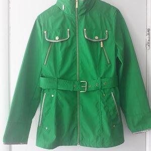 Michael Kors Jacket - Raincoat